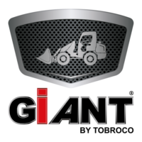 Giant by Tobrocco
